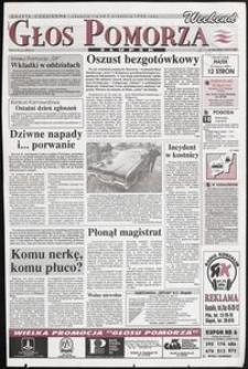 Głos Pomorza, 1995, marzec, nr 59