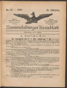 Rummelsburger Kreisblatt 1903 No 82