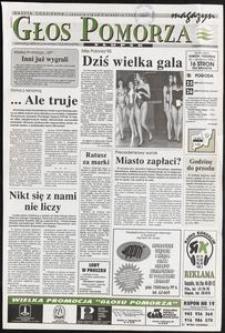 Głos Pomorza, 1995, marzec, nr 72