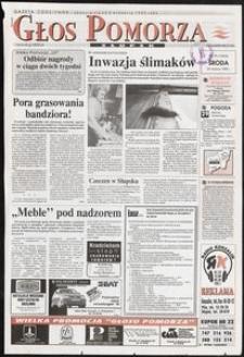 Głos Pomorza, 1995, marzec, nr 75