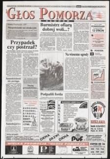 Głos Pomorza, 1995, kwiecień, nr 79