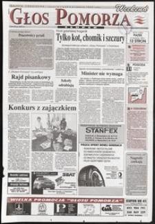 Głos Pomorza, 1995, kwiecień, nr 93