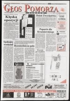 Głos Pomorza, 1995, maj, nr 105