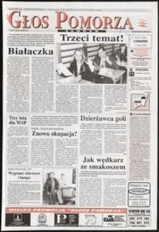 Głos Pomorza, 1995, maj, nr 107