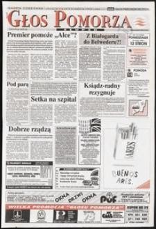 Głos Pomorza, 1995, maj, nr 110