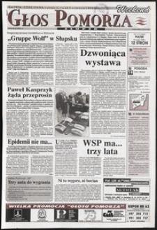 Głos Pomorza, 1995, maj, nr 114