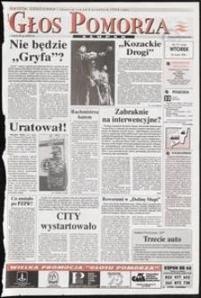 Głos Pomorza, 1995, maj, nr 117