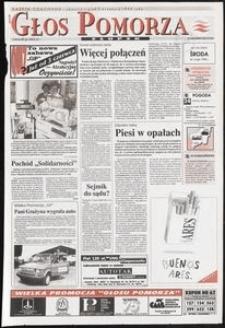 Głos Pomorza, 1995, maj, nr 118