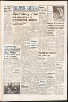 Dziennik Bałtycki, 1957, nr 27