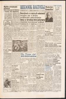 Dziennik Bałtycki, 1957, nr 31