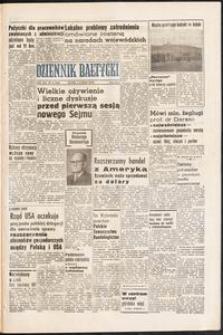Dziennik Bałtycki, 1957, nr 33