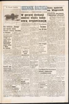 Dziennik Bałtycki, 1957, nr 36