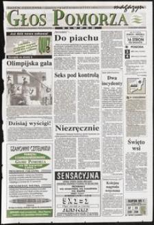 Głos Pomorza, 1995, czerwiec, nr 127