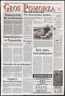 Głos Pomorza, 1995, czerwiec, nr 131