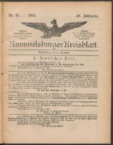 Rummelsburger Kreisblatt 1903 No 91