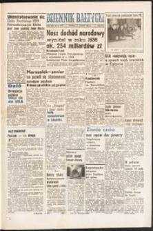 Dziennik Bałtycki, 1957, nr 42