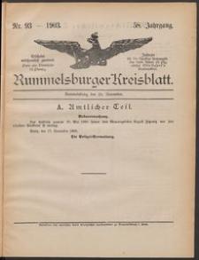 Rummelsburger Kreisblatt 1903 No 93