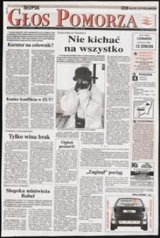Głos Pomorza, 1996, styczeń, nr 3