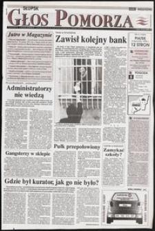 Głos Pomorza, 1996, styczeń, nr 4