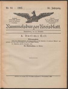 Rummelsburger Kreisblatt 1903 No 94