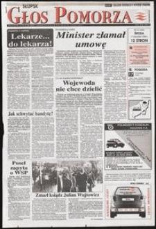 Głos Pomorza, 1996, styczeń, nr 14