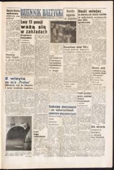 Dziennik Bałtycki, 1957, nr 47