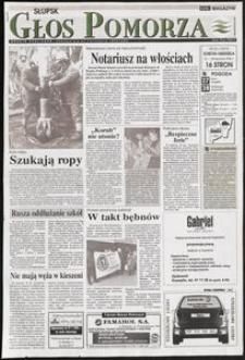 Głos Pomorza, 1996, styczeń, nr 23