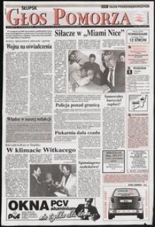 Głos Pomorza, 1996, luty, nr 30