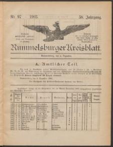 Rummelsburger Kreisblatt 1903 No 97