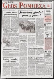 Głos Pomorza, 1996, luty, nr 33