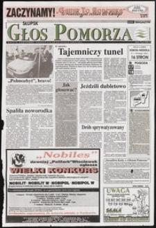 Głos Pomorza, 1996, luty, nr 41