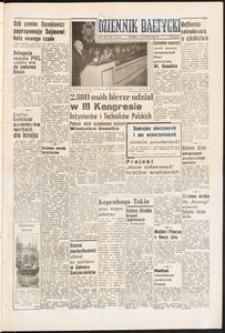 Dziennik Bałtycki, 1957, nr 48