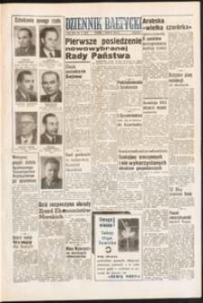 Dziennik Bałtycki, 1957, nr 51