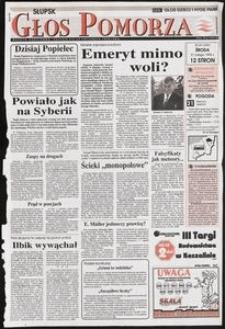 Głos Pomorza, 1996, luty, nr 44