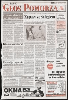 Głos Pomorza, 1996, luty, nr 45