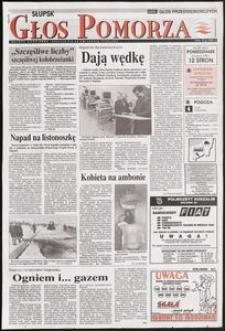 Głos Pomorza, 1996, marzec, nr 54