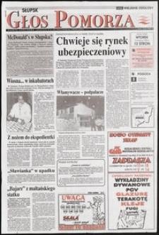 Głos Pomorza, 1996, marzec, nr 55