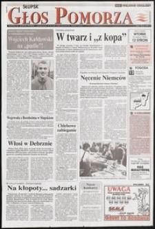 Głos Pomorza, 1996, marzec, nr 61