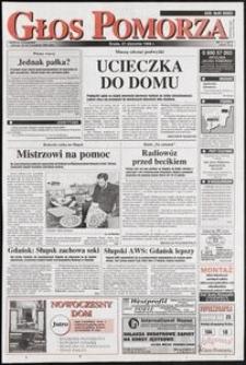Głos Pomorza, 1998, styczeń, nr 17