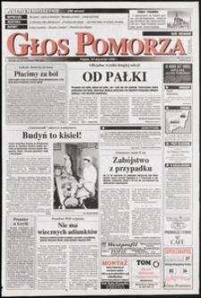 Głos Pomorza, 1998, styczeń, nr 19