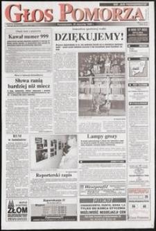 Głos Pomorza, 1998, styczeń, nr 21