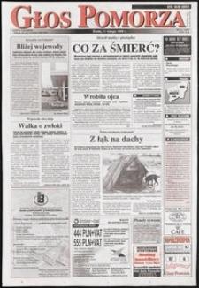 Głos Pomorza, 1998, luty, nr 35