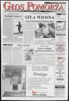 Głos Pomorza, 1998, luty, nr 45