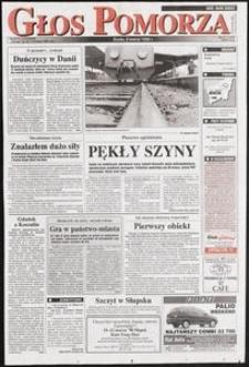 Głos Pomorza, 1998, marzec, nr 53