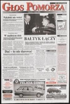 Głos Pomorza, 1998, marzec, nr 54