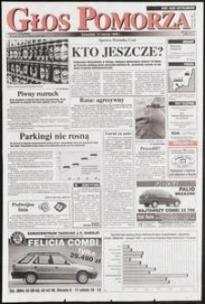 Głos Pomorza, 1998, marzec, nr 60