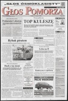 Głos Pomorza, 1998, marzec, nr 65