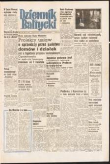 Dziennik Bałtycki, 1957, nr 77