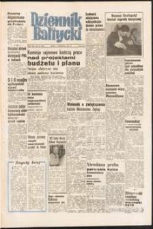 Dziennik Bałtycki, 1957, nr 79