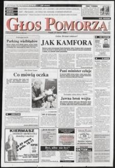 Głos Pomorza, 1998, marzec, nr 73